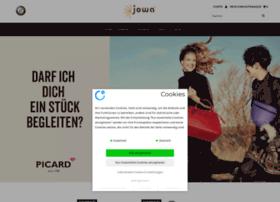 jowa-bags.de
