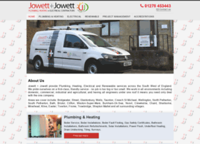 jowettandjowett.co.uk