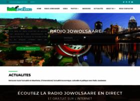 jowolsaare.org