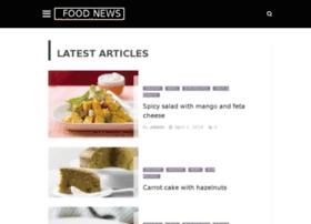 joy-cook.com