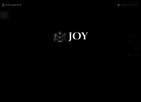 joy-honten.jp