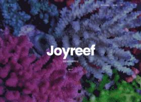 joy-reef.com