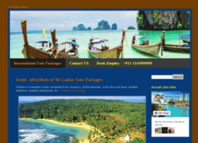 joy-travelsagency.blogspot.in