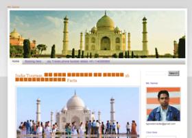 joy-travelsindia.blogspot.in