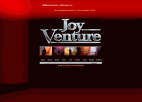 joy-venture.de