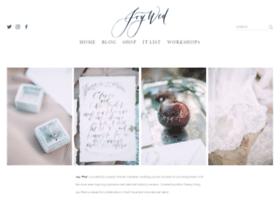 joy-wed.com