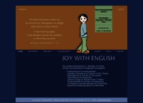 joy-with-english.de