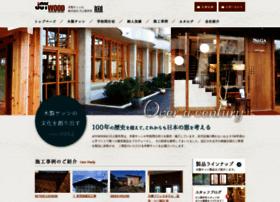 joy-wood.co.jp