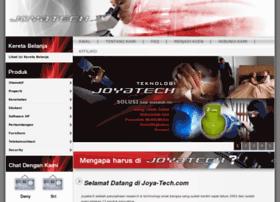 joya-tech.com