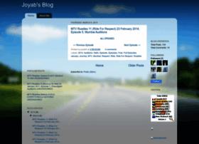 joyab.blogspot.com