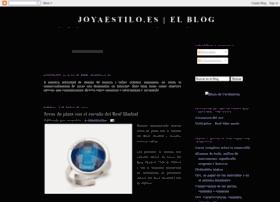 joyaestilo.blogspot.com
