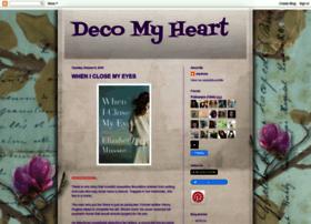 joyanne-decomyheart.blogspot.co.uk
