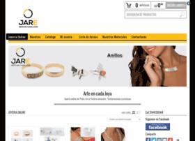 joyasjare.com