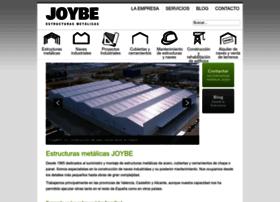 joybe.es
