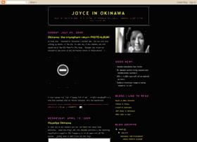 joyce-in-japan.blogspot.com