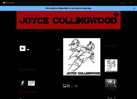 joycecollingwood.bandcamp.com