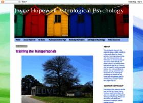 joycehopewell.blogspot.com