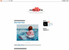 joycelimillustration.blogspot.com
