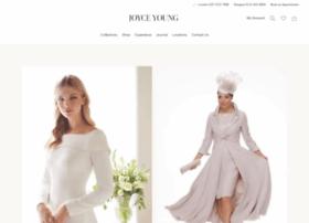 joyceyoungcollections.co.uk