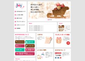 joycircle.jp