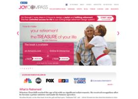 joycompass.com