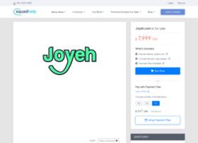 joyeh.com