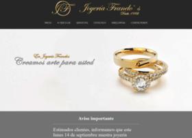 joyeriafranelos.com