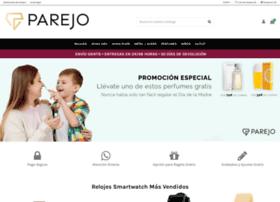 joyeriaparejo.com