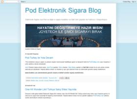 joyetecheroll.blogspot.com
