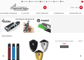 joyetechlikit.com