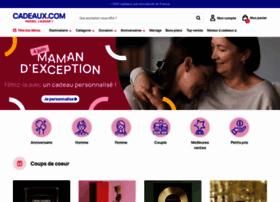 joyeux-noel.com