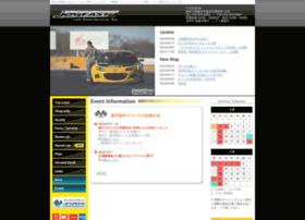 joyfast.com