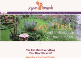 joyfirst.com