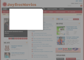 joyfreemovies.in