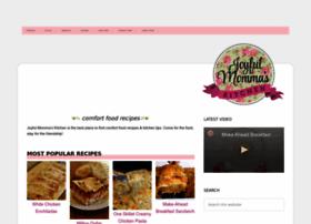 joyful-mommas-kitchen.blogspot.ca