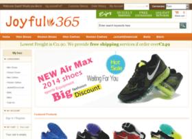 joyful365.com