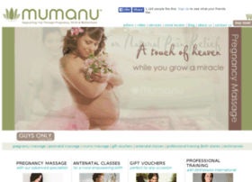 joyfulchildbirth.co.nz