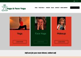 joyfulheartyoga.com