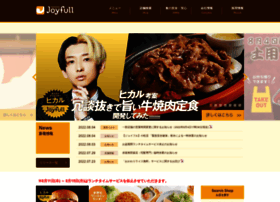 joyfull.co.jp