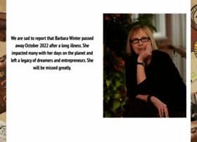 joyfullyjobless.com