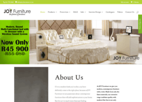 joyfurniture.co.za