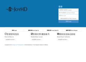 joyhd.net