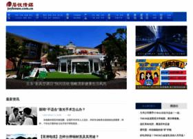 joyhouse.com.cn