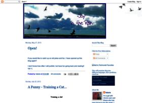 joyintherain-val.blogspot.com