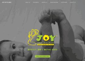 joyivf.com