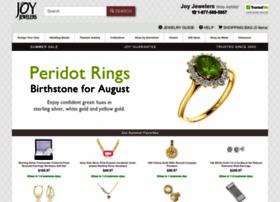 joyjewelers.com