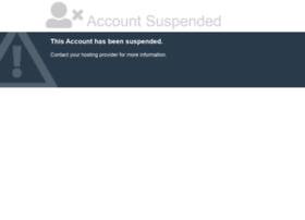 joyjoyg.com