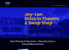 joylandrivein.com