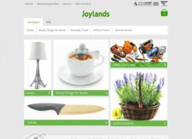 joylands.com