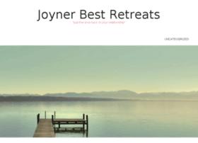 joynerbestbrands.com